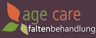 age care in Aalen